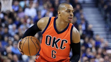 randy foye stats news highlights pictures bio