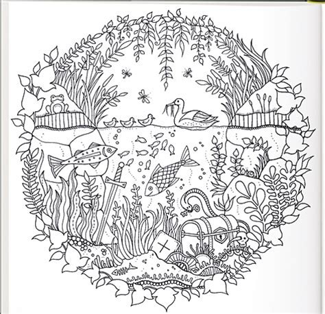 secret garden coloring book usa malb 252 cher f 252 r erwachsene die neuen bestseller oe3 orf at
