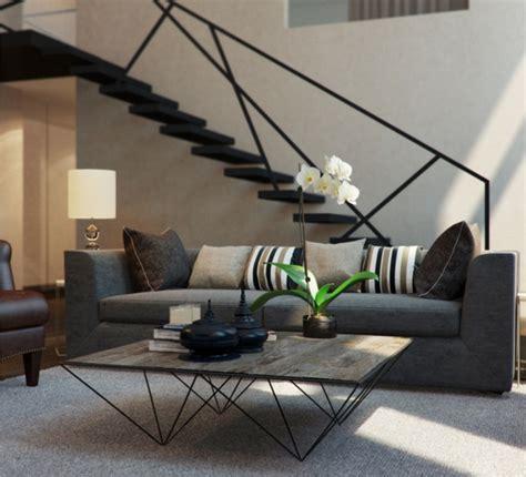 kissen für esszimmer stühle wohnzimmer treppe idee