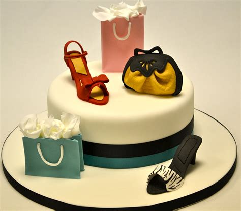 shoes  bags cake celebration cakes cakeology