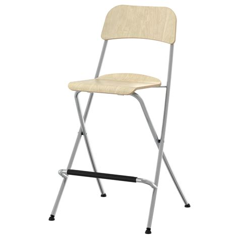 Argos Folding Bar Stools by Fold Away Bar Stools Wood Folding Home Design And