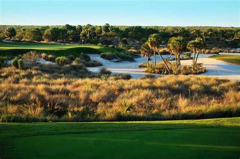 Hammock Bay Golf Course Naples Florida hammock bay golf course in naples florida usa golf advisor