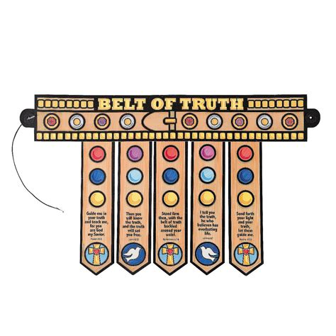 armor of god crafts for color your own armor of god belt trading
