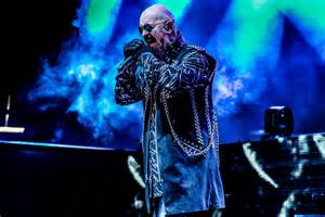 rob tour judas priest announce 2015 european tour with special