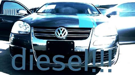 Vw Used Cars Amarillo Volkswagen Used Cars For Sale Amarillo Reveles Used Auto Sales
