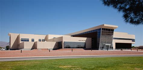 nellis afb housing nellis air force base fitness center c2k architecture
