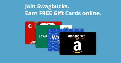 Swagbucks Sweepstakes - swagbucks free sign up daily deals coupons