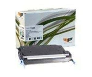 Toner Hp 314a Q7560a Black Original mm 314a q7560a black laser toner lasertoner sort
