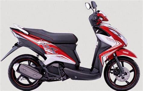 Harga Rc 2 harga yamaha xeon rc review spesifikasi februari 2018