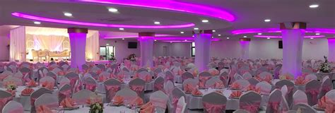 birmingham wedding venues asian al miraj banqueting asian wedding venue birminhgam