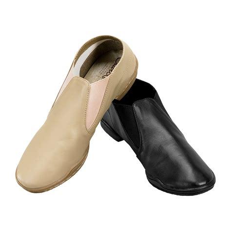 color guard shoes directors showcase starlite 2 color guard shoe band shoppe