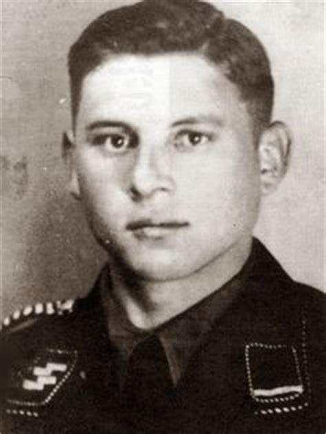herbert ernst vahl 9 october 1896 13 july 1944 killed herbert ernst vahl 9 october 1896 13 july 1944 killed