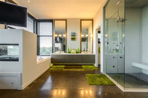 dwell bathrooms dwell on despard contemporary bathroom vancouver