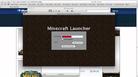 download youtube player jar how to download minecraftsp jar free youtube