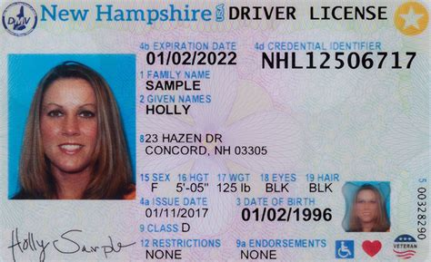 nh boating license practice test free new hshire dmv permit practice test three 2018 nh