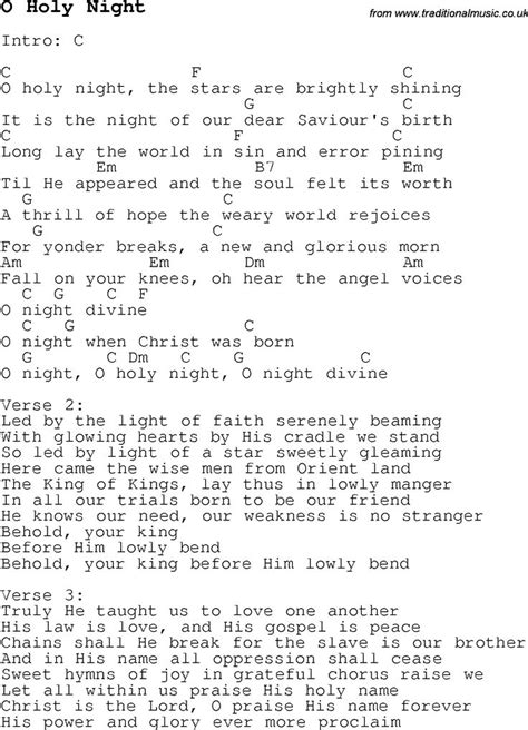 best 25 holy holy holy song ideas on pinterest o holy