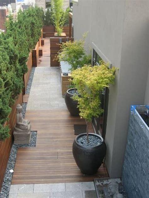amazing side yard garden ideas decoratoo
