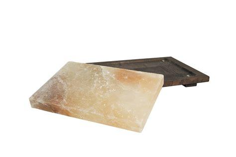 pietra ollare da tavolo noleggio attrezzature da buffet pietre ollari da tavolo