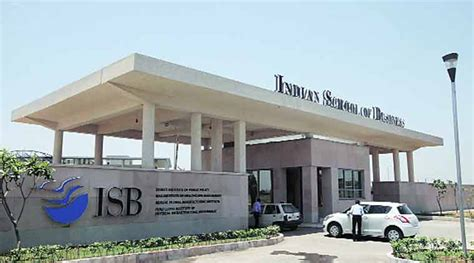 Isb Executive Mba Process by Cii Isb Ge Join To Launch Executive Education Prog