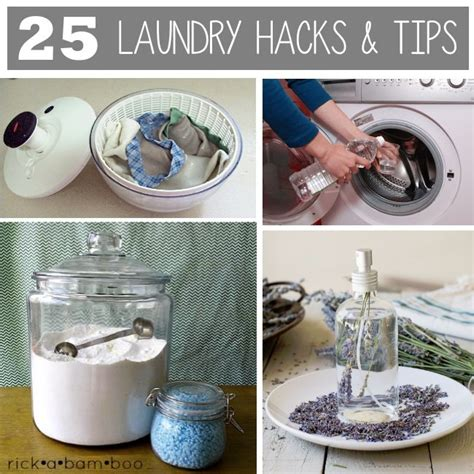 25 life hacks 25 laundry hacks tips to make life that little bit easier
