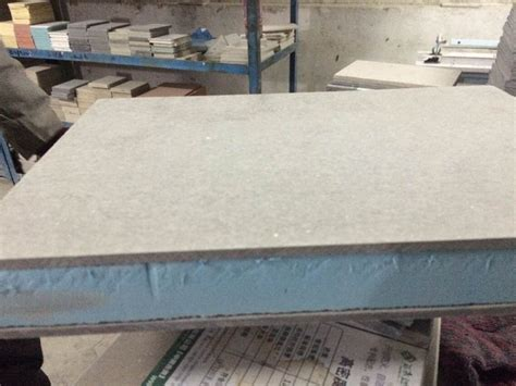 adhesive  fiber cement boardpuglue