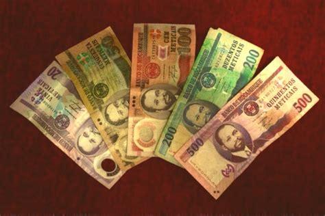 salario minimo abril 2016 em mocambique mo 231 ambique terra queimada conhe 231 a os sal 225 rios m 237 nimos por
