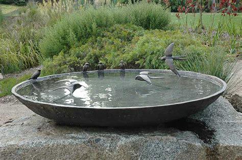 Home Depot Backyard Design heated bird water dish