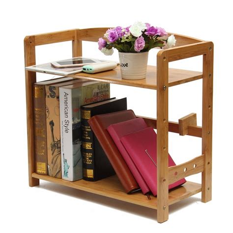 popular small wooden bookcase buy cheap small wooden