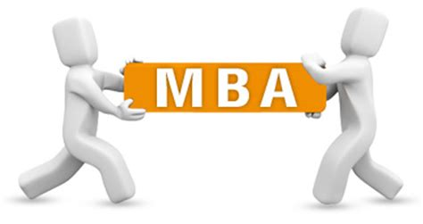 Should Software Engineers Go For An Mba by Mba Fresher In Mumbai