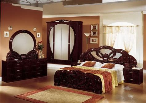 farnichar design bed photo design bed
