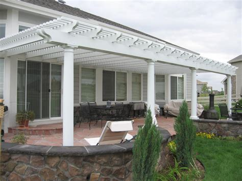 The Deck And Patio Company by Pictures For Grand View Deck And Patio In Denver Co 80223