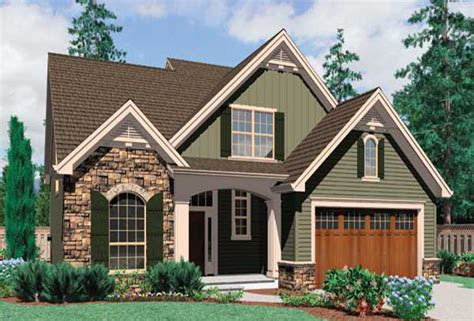 Narrow Lot House Designs by Narrow Lot House Plans Brilliant Ideas To Optimize Narrow