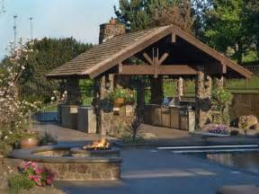 outdoor living spaces plans outdoor covered country outdoor living space covered outdoor living space patio decorating
