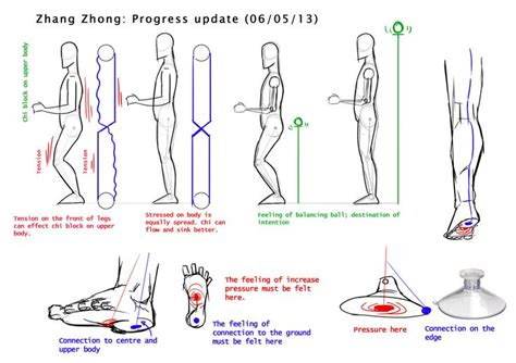17 best images about taijiquan postures n movements on health charts and brisbane