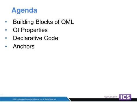 qt programming best practices best practices in qt quick qml part i