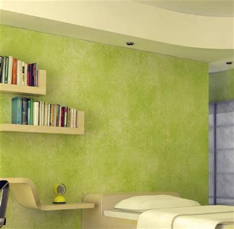 velature per interni magadis pittura semitrasparente per effetto velatura
