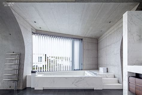 amazing home interiors 25 simply amazing concrete interiors