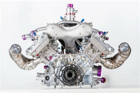 porsche 919 hybrid 2016 2016 porsche 919 hybrid le mans prototype revealed