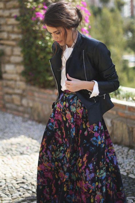 faldas largas para bodas 2016 falda fiesta de vuelo larga estada