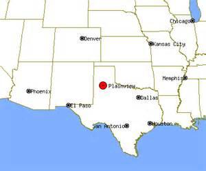 plainview profile plainview tx population crime map