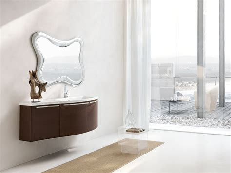 arbi mobili bagno mobile bagno arbi