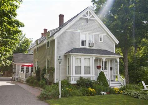 Bed And Breakfast Freeport Maine by Place Inn Bed And Breakfast Updated 2017 B B