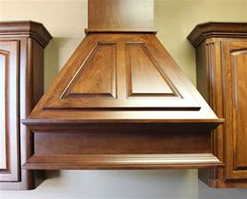 kitchen island vents custom vent hoods burrows cabinets central