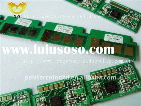 reset samsung toner cartridge chip toner cartridge chip reset for hp cp 5220 5225 5225dn for
