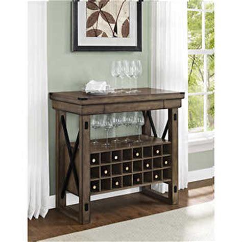 Grey Bar Cabinet Wildwood Rustic Grey Bar Cabinet