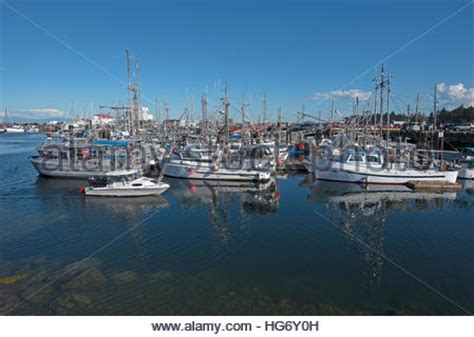 free boats on vancouver island fishing boats at french creek vancouver island bc canada