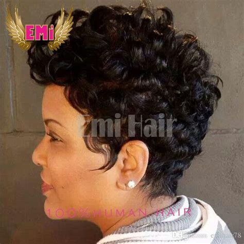 androgenic alopecia pixie cut best 25 tight curly hairstyles ideas on pinterest tight
