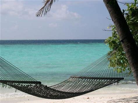 amaca sul mare relax con amaca viaggi vacanze e turismo turisti per caso