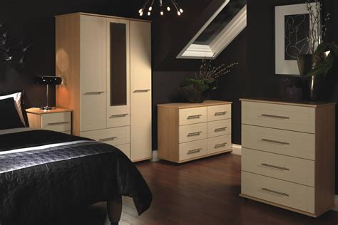 harrison linea sunderland furniture centresunderland