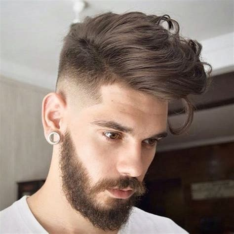 Hear Style Boys | new hear style for men http new hairstyle ru new hear